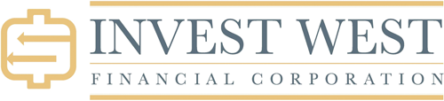 Invest West Financial Corporation